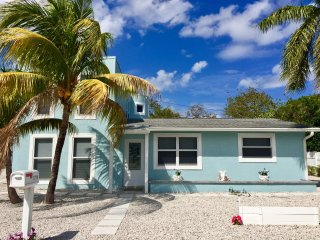 Nice 2 bedroom House in Juno Beach - Juno Beach vacation rentals