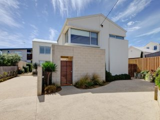 Bright 5 bedroom House in Port Fairy - Port Fairy vacation rentals