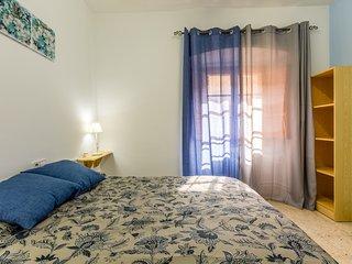 Alberg de Talarn - El Encantats - Suite Twin Room - Talarn vacation rentals
