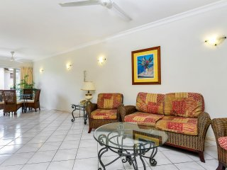 Lakes Resort 1227 - One Bedroom Apartment - Cairns vacation rentals