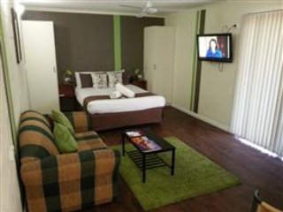 Studio Apartment offering fantastic facilities - 6 - Alice Springs vacation rentals
