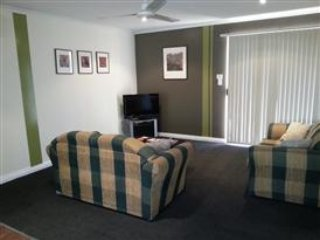 Vacation rentals in Northern Territory