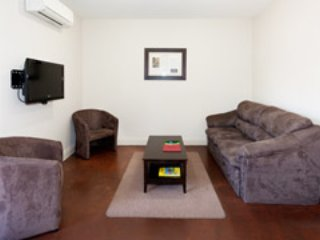 A Deluxe 1 bedroom apartment  - 18 - Alice Springs vacation rentals