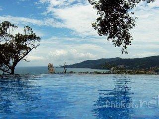 Villa 11454, Patong - Patong vacation rentals