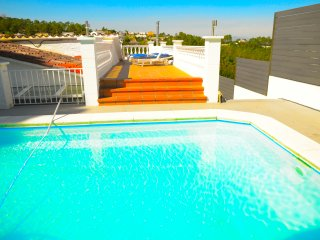 Espectaculaire avec piscine privée - Lloret de Mar vacation rentals