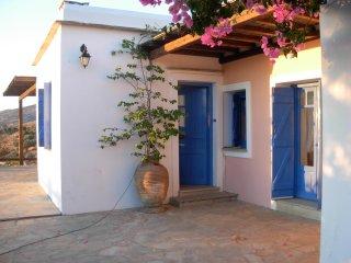 Nice 3 bedroom Vacation Rental in Batsi - Batsi vacation rentals