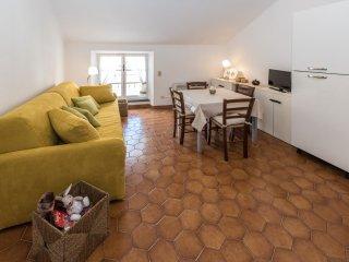 Casa Santa Caterina -  5 posti nel centro di Finalborgo - Finalborgo vacation rentals