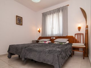Apartment on the 1st line - Costa Adeje vacation rentals