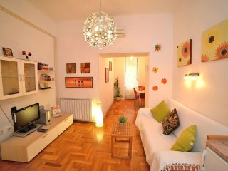 1 bedroom Apartment with Television in Zagreb - Zagreb vacation rentals