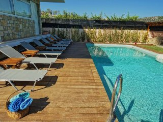 Lovely Villa with Internet Access and A/C - Varilhes vacation rentals