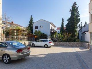 Apartment Iva - Punat vacation rentals