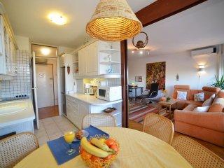 APARTMENT ORANGE - Zagreb vacation rentals