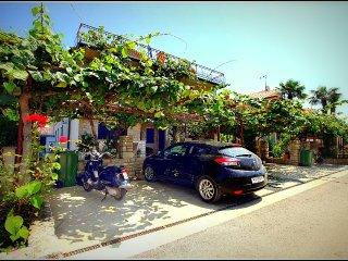 Nice Apartment near the sea ES3 - Umag vacation rentals