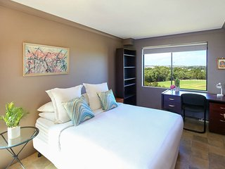 Resort style living close to CBD - Newtown vacation rentals