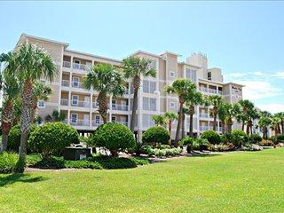Marlin Key 2C - Orange Beach vacation rentals