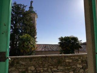 APPARTAMENTO 2  CASA ROSA  BELGIRATE - Belgirate vacation rentals
