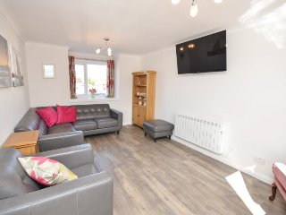 Bure Banks, beautiful cottage on the the River Bure in Wroxham - Hoveton vacation rentals
