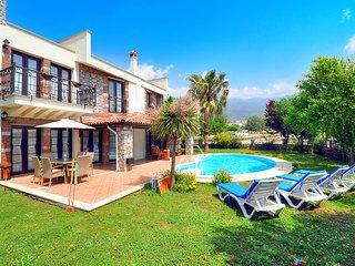 Villa Elma - Hisaronu vacation rentals