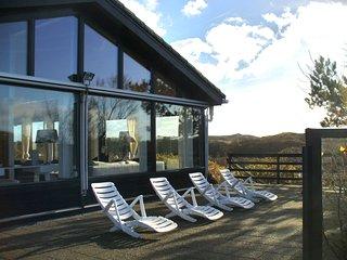 2 bedroom House with Internet Access in Bergen aan Zee - Bergen aan Zee vacation rentals