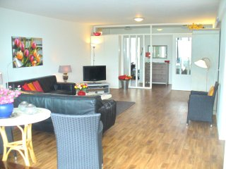 Comfortable House with Internet Access and Television - Egmond aan Zee vacation rentals
