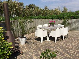 1 bedroom House with Internet Access in Bergen aan Zee - Bergen aan Zee vacation rentals