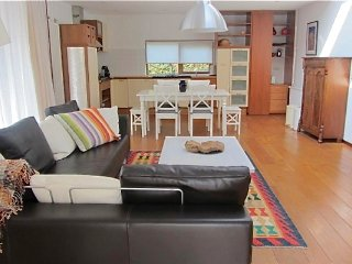 1 bedroom House with Internet Access in Bergen - Bergen vacation rentals