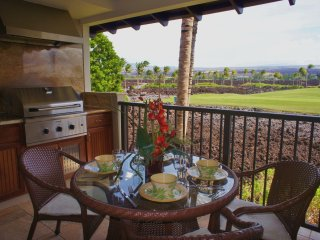 Golf Villas at Mauna Lani O22 - Kamuela vacation rentals