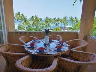 Kahalu'u Beach Villas 303 - Kailua-Kona vacation rentals