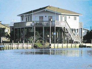 Arrowhead - Avon vacation rentals