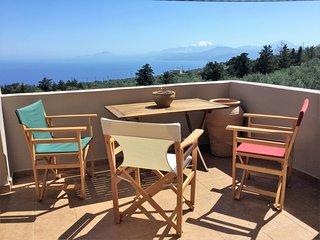 Cozy 3 bedroom House in Kefalas - Kefalas vacation rentals