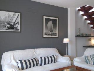 Marina - Colonia de Sant Jordi vacation rentals