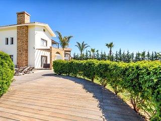 Villa Briony - Protaras vacation rentals