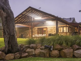 Perfect 5 bedroom House in Cape Naturaliste - Cape Naturaliste vacation rentals