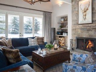 Pines Garden Home 4140 - Wilson vacation rentals