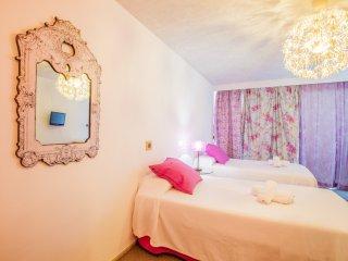 106 Formentera Suite with Sea Views - La Savina vacation rentals