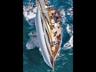 Sail Heron Grenadines/Tobago Cays - Clifton vacation rentals