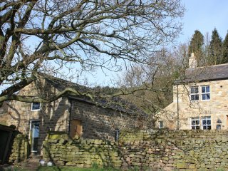 Paradise in the Yorkshire Dales - Otley vacation rentals