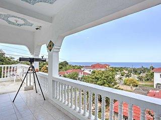 New! 3BR Boscobel Villa  near James Bond Beach! - Boscobel vacation rentals