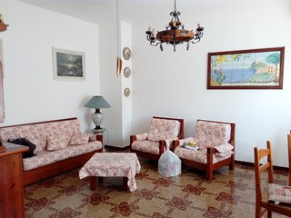 Nice Villa with Internet Access and Wireless Internet - Barano d'Ischia vacation rentals
