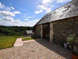 Beautiful 2 bedroom Vacation Rental in Sidbury - Sidbury vacation rentals