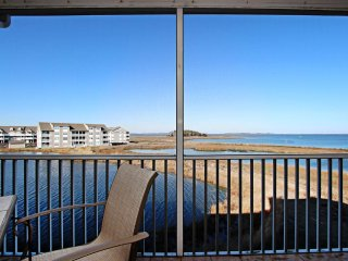1405 Pavilion Drive - Ocean View vacation rentals