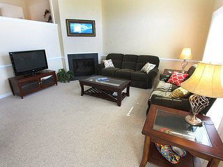 3 bedroom House with Internet Access in Bethany Beach - Bethany Beach vacation rentals