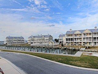 30221 Jump Lane - Ocean View vacation rentals