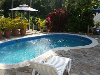 Trade winds samana vacation rental - Santa Barbara de Samana vacation rentals