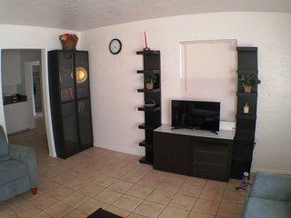 All InclusiveVacation Rental near Siesta Key Beach - Siesta Key vacation rentals