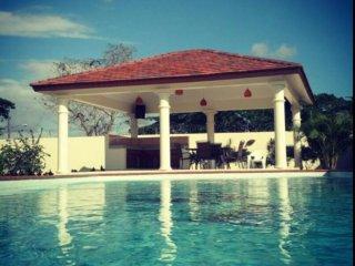 Nice Villa with Internet Access and A/C - Hato Mayor del Rey vacation rentals