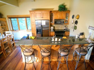 Phoenix Condo #P120 - 4Bd/4Ba - Steamboat Springs vacation rentals