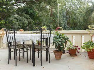 4 BHK cozy and trendy house for groups or families - Bangalore vacation rentals