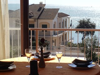 Nice Townhouse with Washing Machine and Television - Nettuno vacation rentals