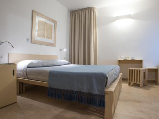 1 bedroom Private room with Deck in Casamassella - Casamassella vacation rentals
